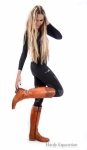 equine fashion , ridingboots , moniquejbshades